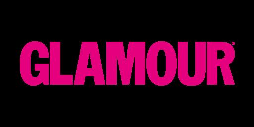 Nomadic-press-Glamour