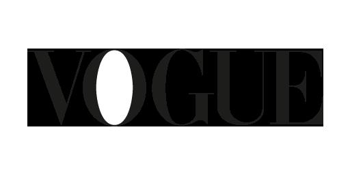 Nomadic-press-Vogue