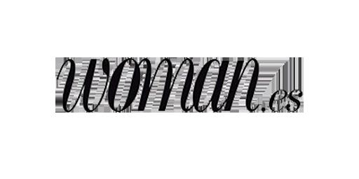 Nomadic-press-woman-es