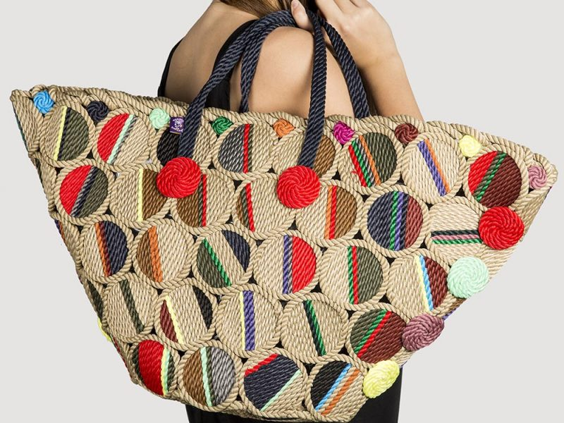 nomadic-state-of-mind-complementos-bolso-nissi-circulos-multicolor-03